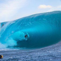 débuter surf