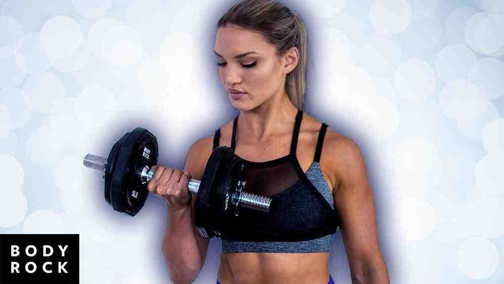 Comment développer ses muscles pour les femmes - Découvrez les avantages de la croissance musculaire.